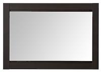 Август LUS/100 зеркало