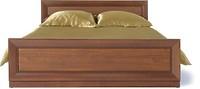 Ларго классик LOZ 160 кровать без матраса