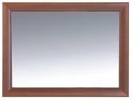 Ларго классик LUS/11/8 зеркало