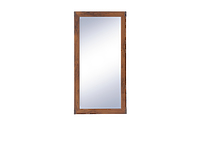 Зеркало ИНДИАНА JLUS 50