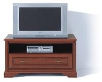 Стилиус NRTV-1s ТВ-тумба