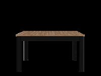 Стол обеденный Loft STO