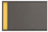 Шкаф верхний GRAPHIC NAD1D Серый вольфрам