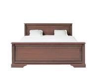 Кровать новая NLOZ 160x200 СТИЛИУС