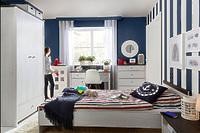 Детская спальня Porto BRW