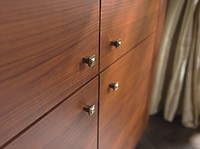 Гостиная мебель LARGO CLASSIC